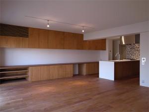Nico-livingroom1