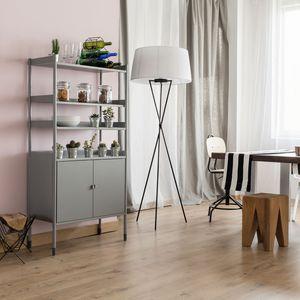 カラー重視で家具を選ぶ