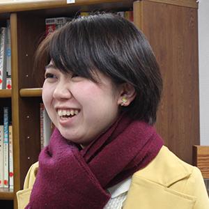 藤 加奈子さん