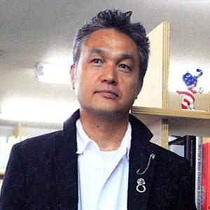 下岡 清先生