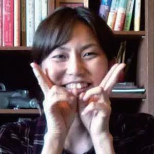 松野 裕子さん