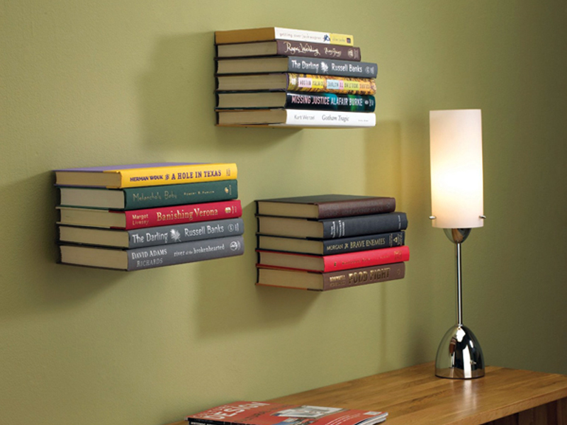 wall_books