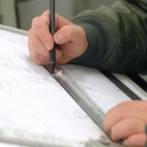 設計製図試験